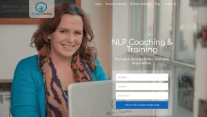 Da Silver Coaching Website