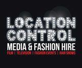 Location Control