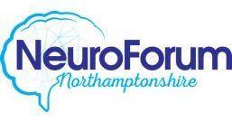 NeuroForum