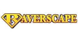 Raverscape