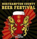 Northampton County Beer