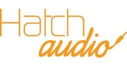 Hatch Audio