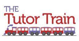Tutor Train