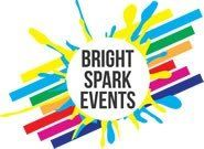 Bright Spark Events
