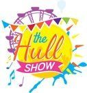 The Hull Show