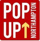 Pop Up Northampton