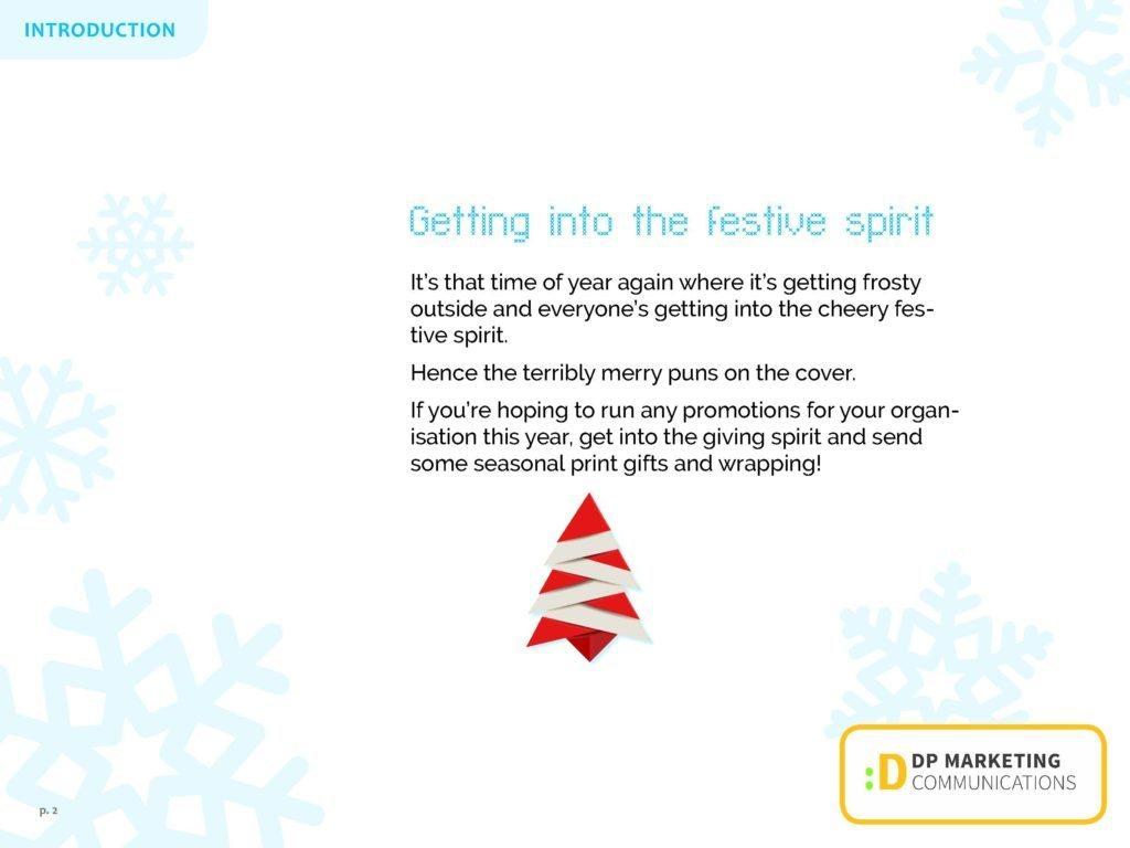 dp-marketing-christmas-catalogue_page_02
