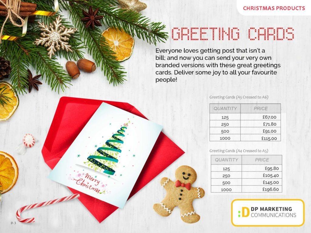 dp-marketing-christmas-catalogue_page_03