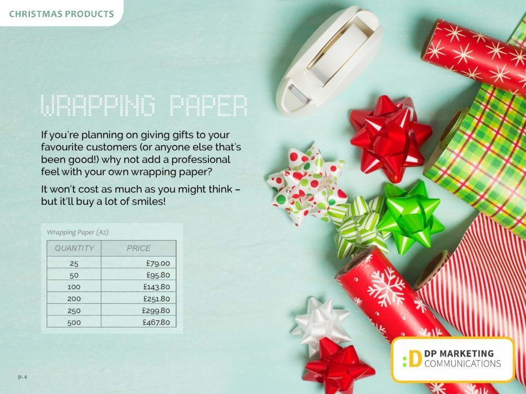 dp-marketing-christmas-catalogue_page_04