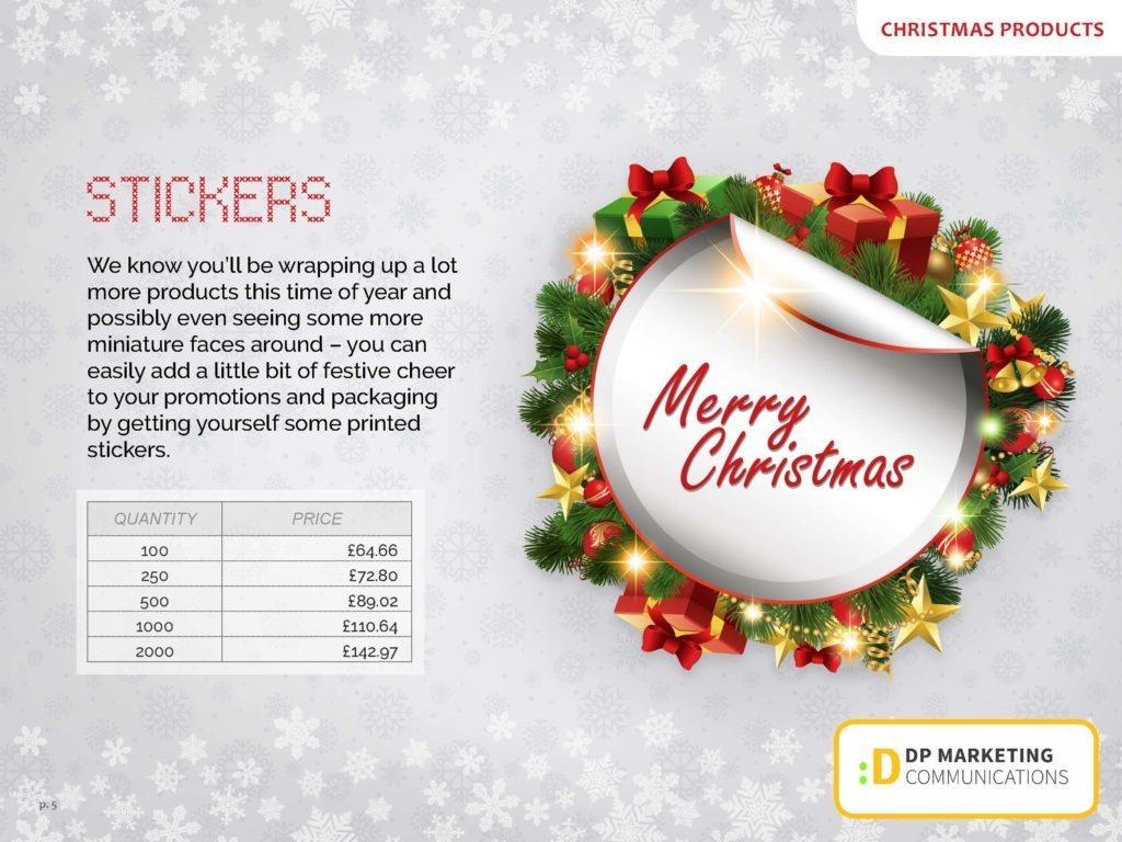 dp-marketing-christmas-catalogue_page_05
