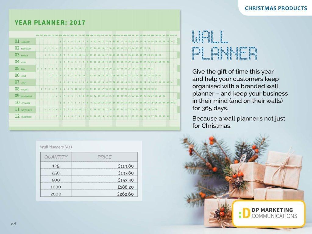 dp-marketing-christmas-catalogue_page_06