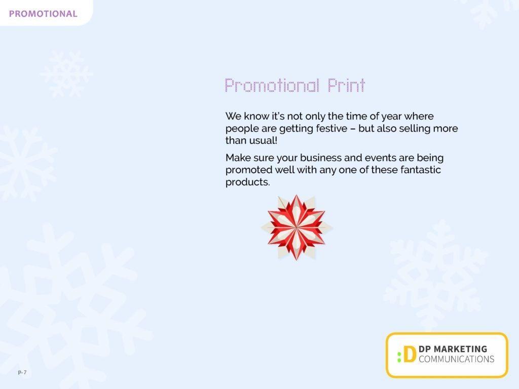 dp-marketing-christmas-catalogue_page_07