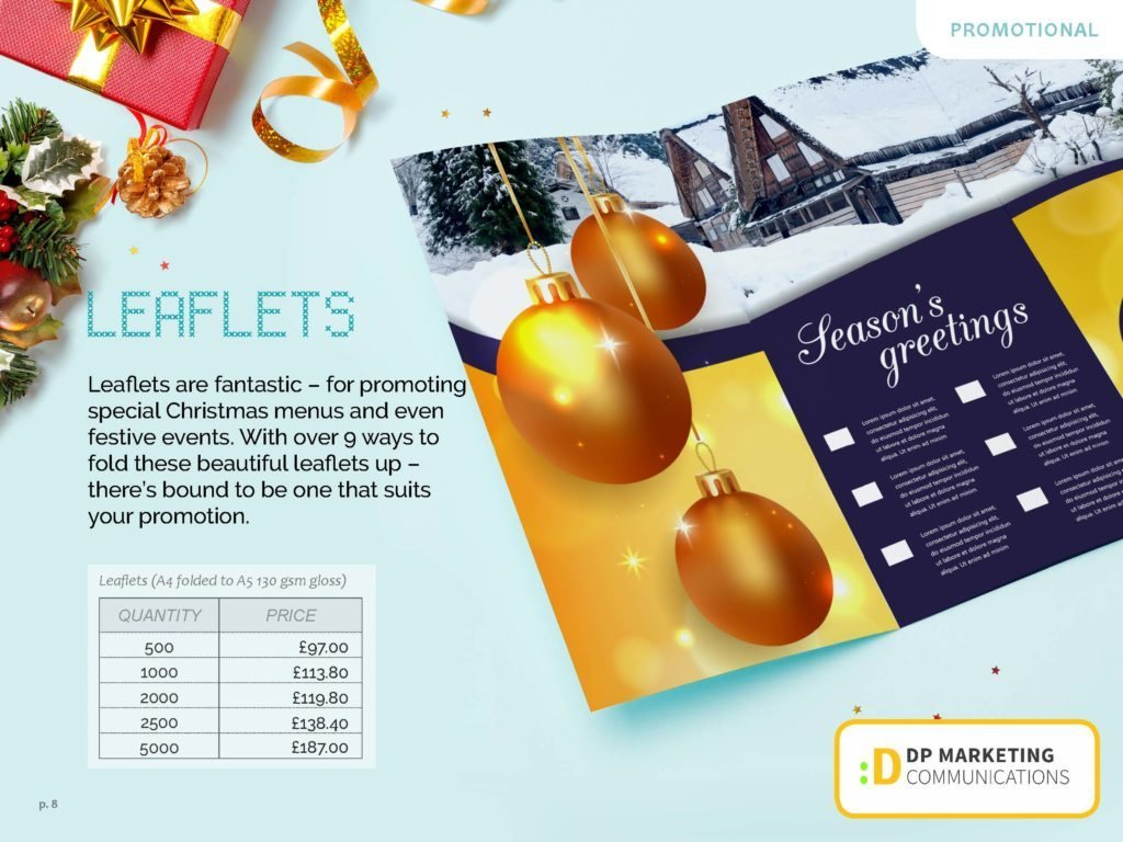 dp-marketing-christmas-catalogue_page_08