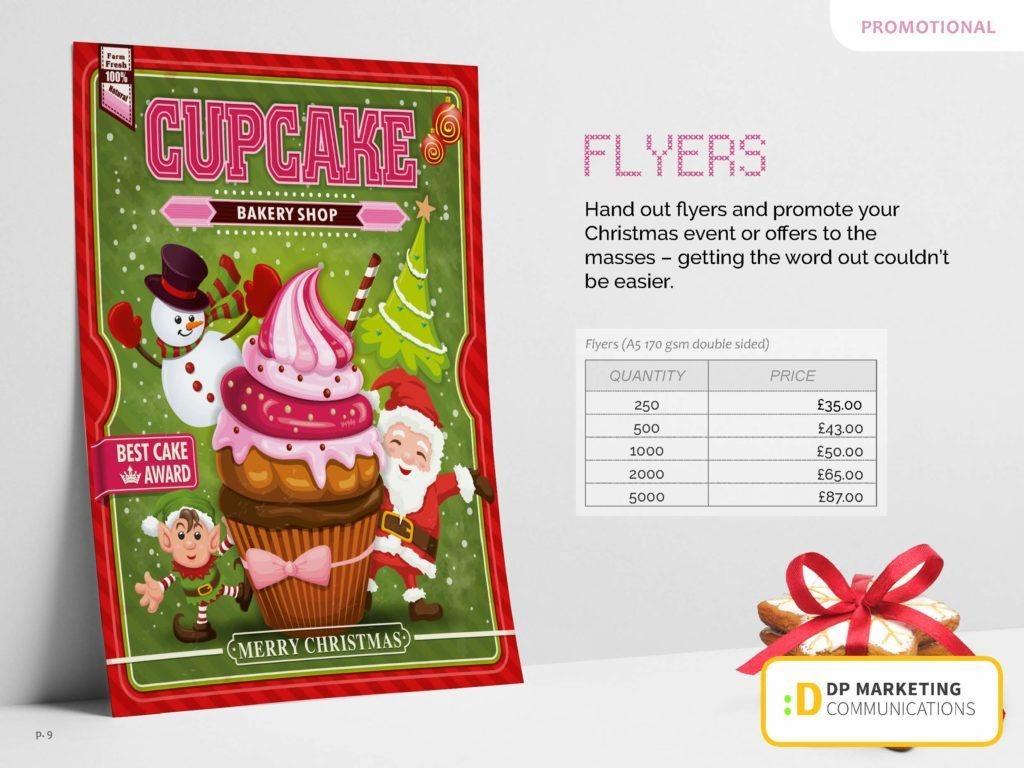 dp-marketing-christmas-catalogue_page_09