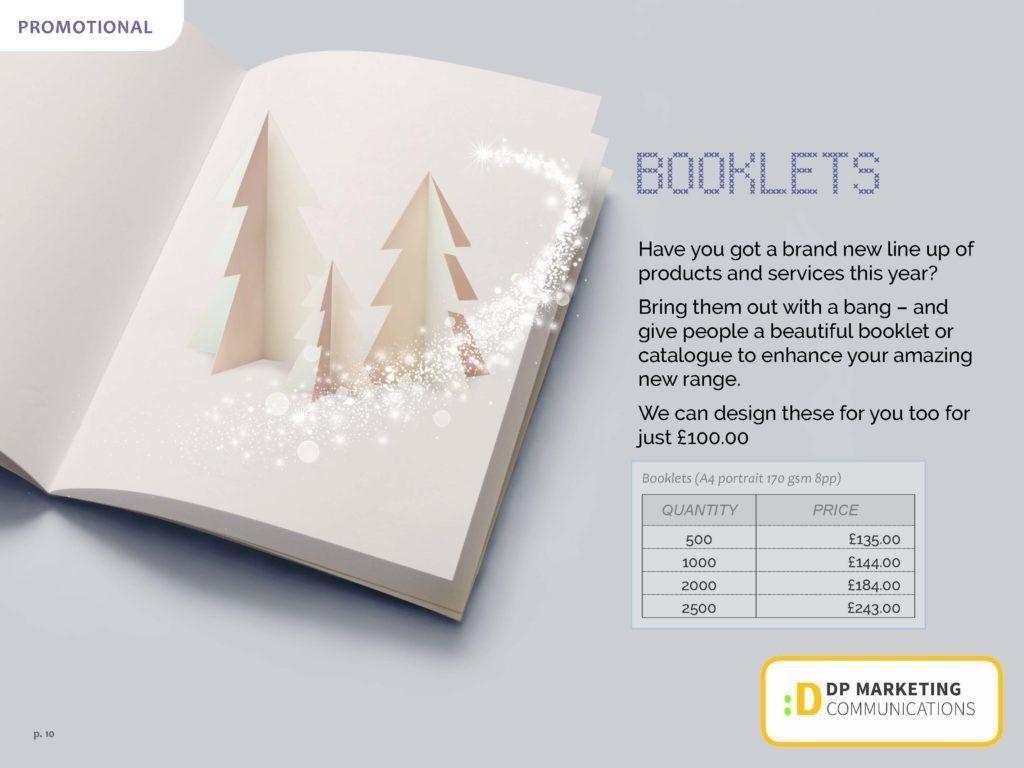 dp-marketing-christmas-catalogue_page_10