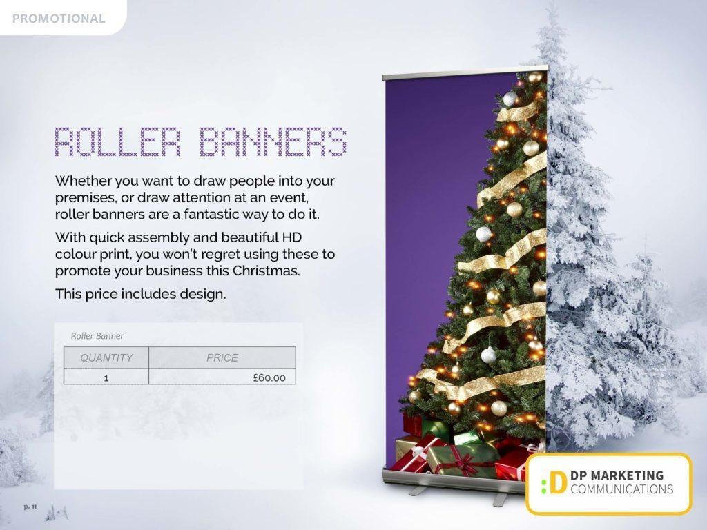 dp-marketing-christmas-catalogue_page_11