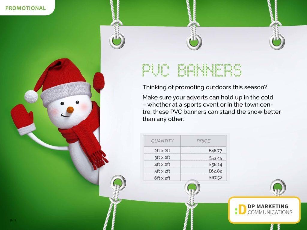 dp-marketing-christmas-catalogue_page_12