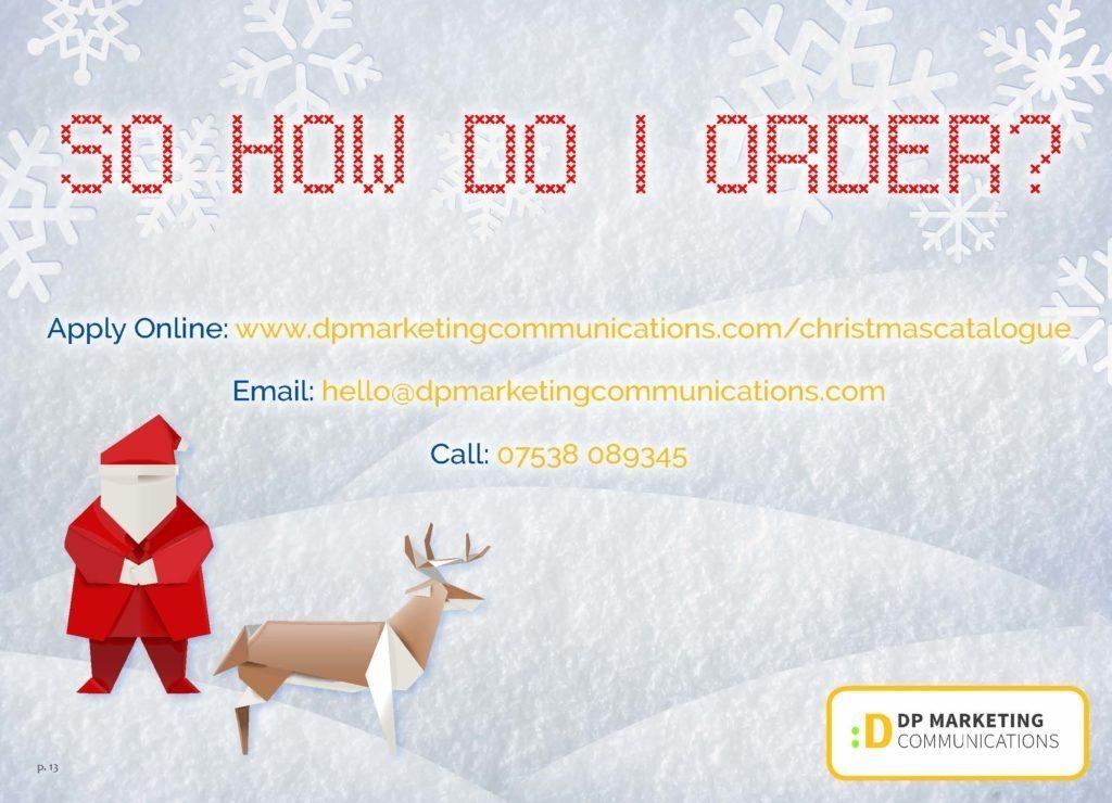 dp-marketing-christmas-catalogue_page_13