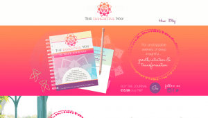 Insightful Way Website
