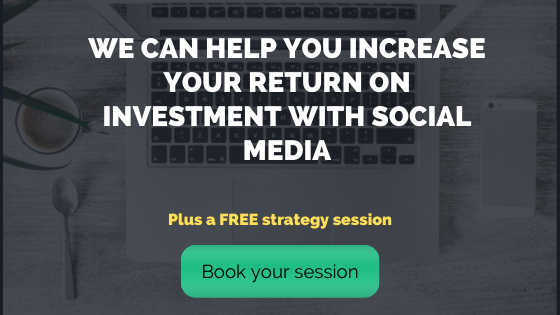Click to book a strategy session